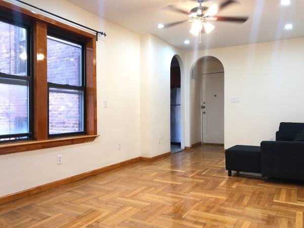 1 Bedroom, Bay Ridge Rental in NYC for $2,099 - Photo 1