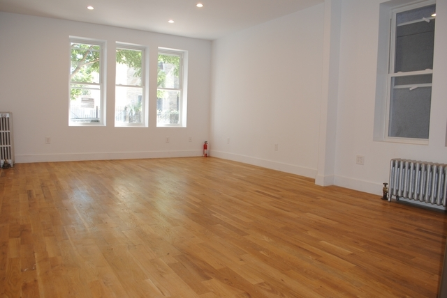 1 Bedroom, Gramercy Park Rental in NYC for $2,450 - Photo 2
