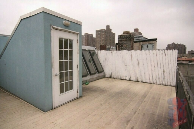 3 Bedrooms, Lower East Side Rental in NYC for $6,295 - Photo 2