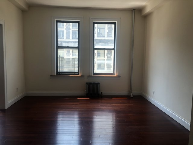 3 Bedrooms, Hamilton Heights Rental in NYC for $3,555 - Photo 2