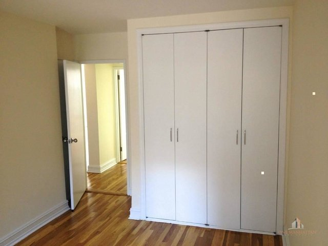 2 Bedrooms, West Village Rental in NYC for $5,500 - Photo 2