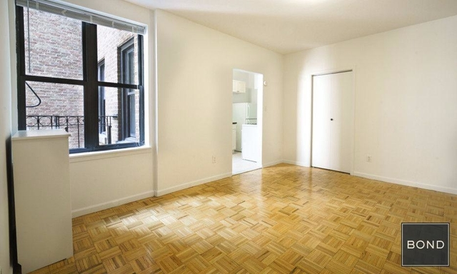 2 Bedrooms, Hamilton Heights Rental in NYC for $2,800 - Photo 1