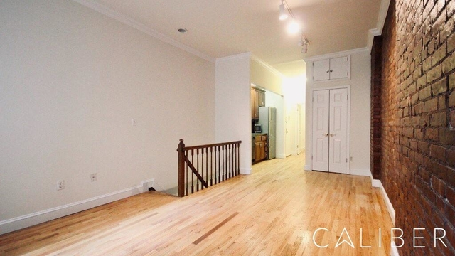 1 Bedroom, Manhattan Valley Rental in NYC for $3,400 - Photo 2