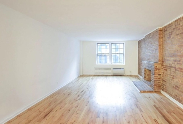 2 Bedrooms, Yorkville Rental in NYC for $3,015 - Photo 1