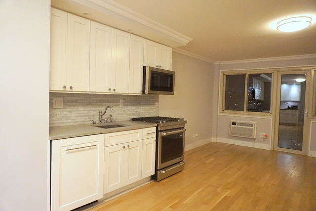 3 Bedrooms, Upper West Side Rental in NYC for $5,909 - Photo 1