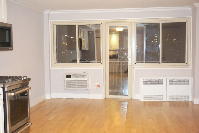 3 Bedrooms, Upper West Side Rental in NYC for $5,909 - Photo 2