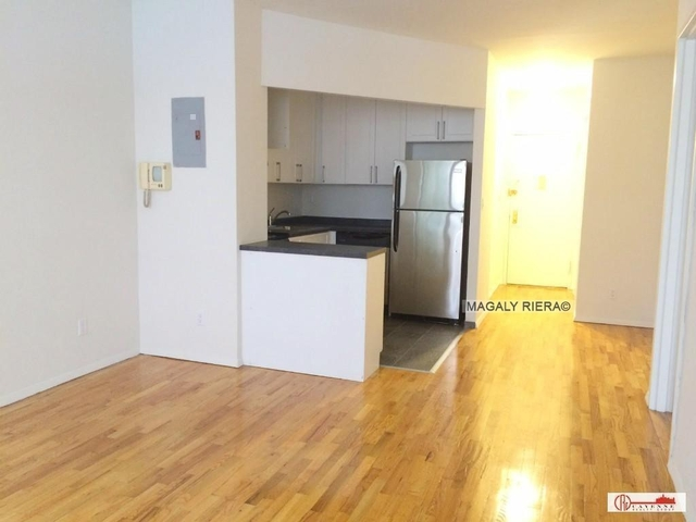 1 Bedroom, Upper East Side Rental in NYC for $3,100 - Photo 2