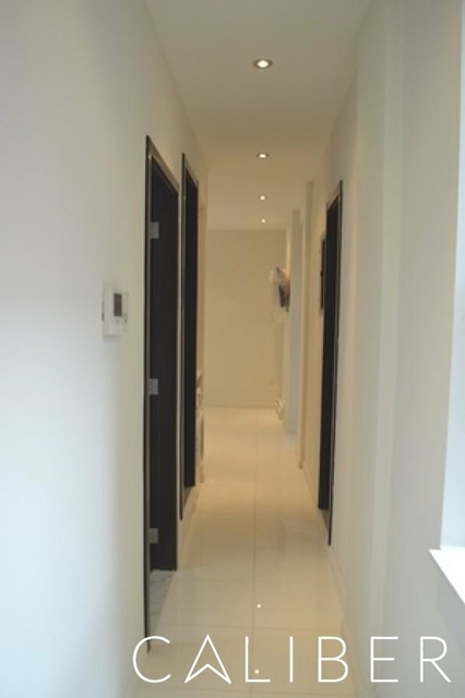 6 Bedrooms, Manhattan Valley Rental in NYC for $6,500 - Photo 2