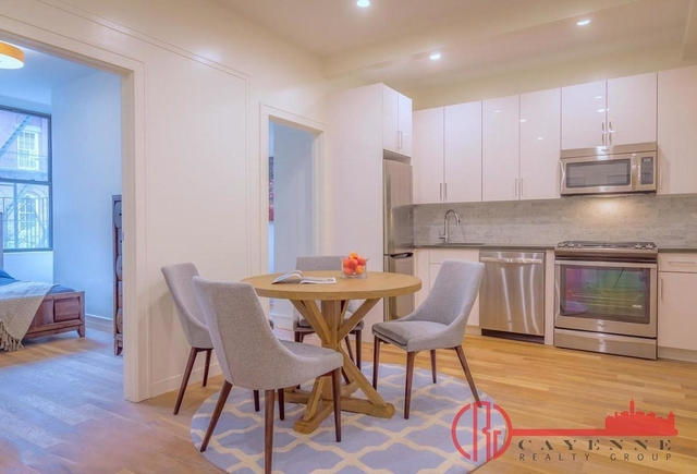 4 Bedrooms, Yorkville Rental in NYC for $5,495 - Photo 1