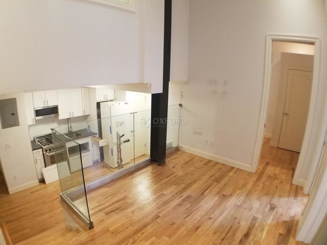 4 Bedrooms, Gramercy Park Rental in NYC for $7,803 - Photo 2