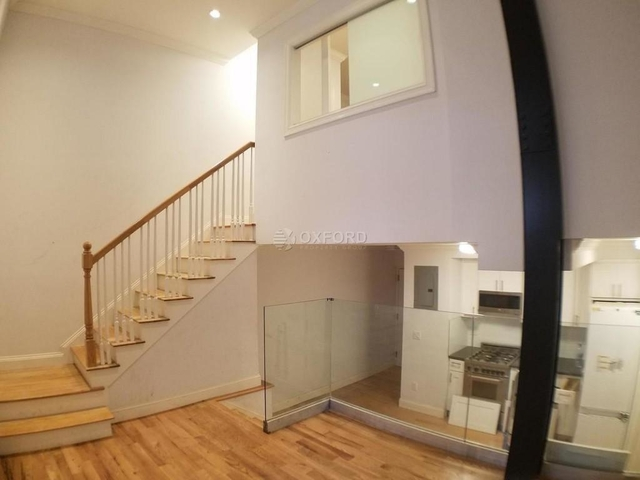 4 Bedrooms, Gramercy Park Rental in NYC for $7,803 - Photo 1