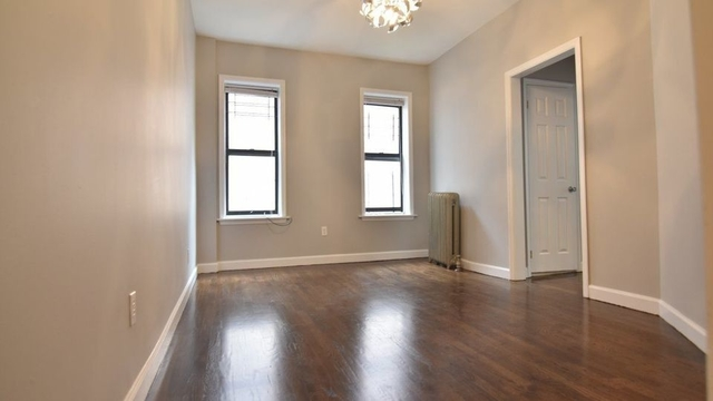 1 Bedroom, Fort George Rental in NYC for $2,100 - Photo 2
