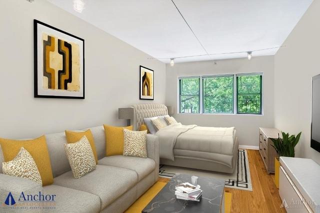Studio, Gramercy Park Rental in NYC for $2,250 - Photo 2