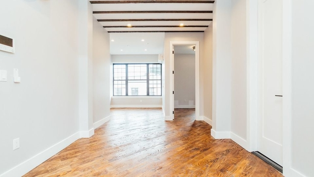 3 Bedrooms, Bedford-Stuyvesant Rental in NYC for $4,400 - Photo 1