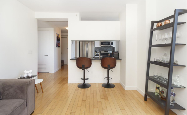 1 Bedroom, Koreatown Rental in NYC for $4,550 - Photo 2