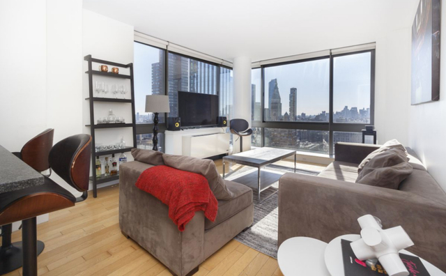 1 Bedroom, Koreatown Rental in NYC for $4,550 - Photo 1