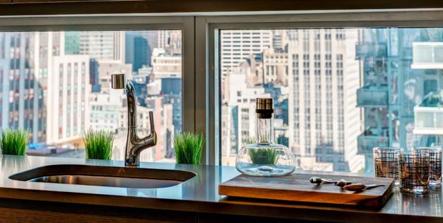 1 Bedroom, Koreatown Rental in NYC for $4,395 - Photo 2