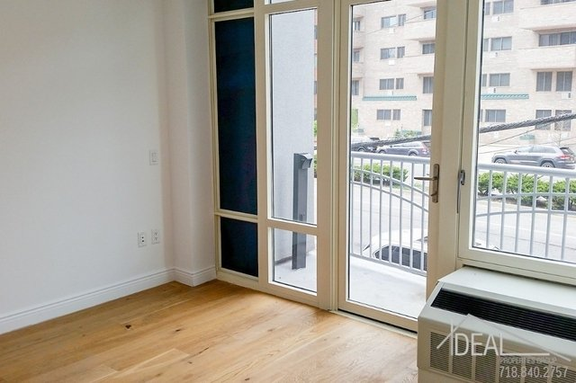 1 Bedroom, Brighton Beach Rental in NYC for $2,400 - Photo 2