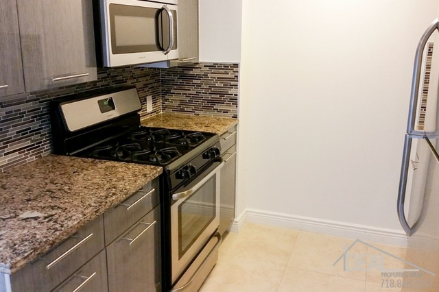 1 Bedroom, Brighton Beach Rental in NYC for $2,400 - Photo 1