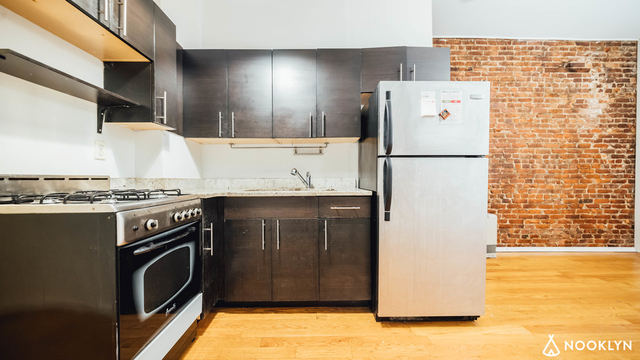 3 Bedrooms, Prospect Heights Rental in NYC for $2,990 - Photo 1