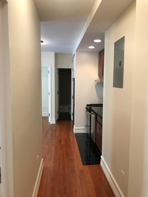 2 Bedrooms, Washington Heights Rental in NYC for $3,150 - Photo 2