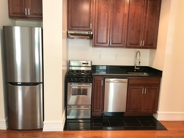 2 Bedrooms, Washington Heights Rental in NYC for $3,150 - Photo 1