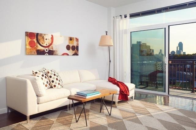 1 Bedroom, Astoria Rental in NYC for $2,436 - Photo 2