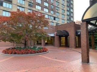 2 Bedrooms, Yorkville Rental in NYC for $4,798 - Photo 1