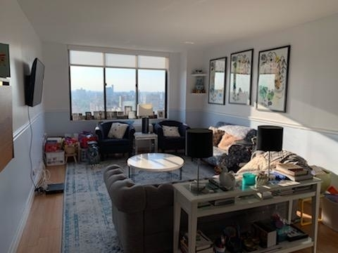 2 Bedrooms, Yorkville Rental in NYC for $4,798 - Photo 2