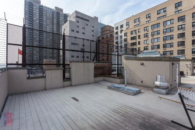 2 Bedrooms, Murray Hill Rental in NYC for $3,795 - Photo 2