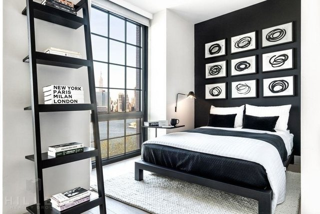 Studio, Greenpoint Rental in NYC for $3,017 - Photo 2