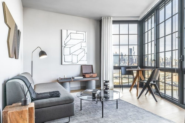 Studio, Greenpoint Rental in NYC for $3,017 - Photo 1