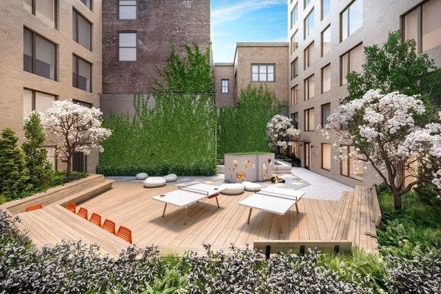 1 Bedroom, Brooklyn Heights Rental in NYC for $4,985 - Photo 2