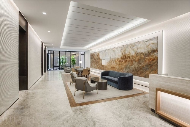 1 Bedroom, Brooklyn Heights Rental in NYC for $4,985 - Photo 1