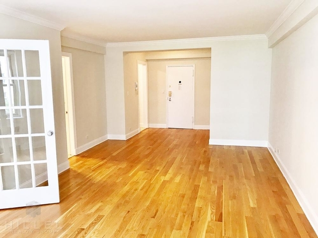 Studio, Murray Hill Rental in NYC for $3,415 - Photo 1