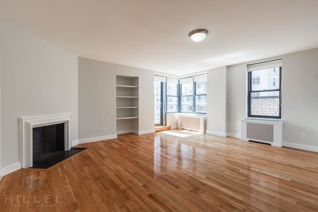 3 Bedrooms, Sutton Place Rental in NYC for $9,150 - Photo 1