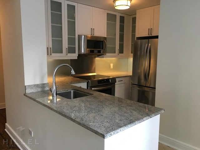 2 Bedrooms, Lincoln Square Rental in NYC for $7,575 - Photo 2