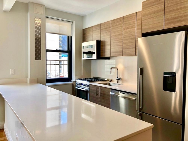 1 Bedroom, Upper East Side Rental in NYC for $4,145 - Photo 2