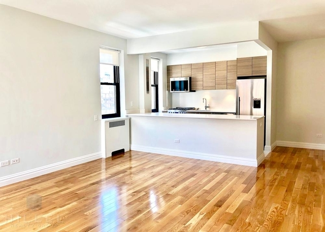 1 Bedroom, Upper East Side Rental in NYC for $4,145 - Photo 1