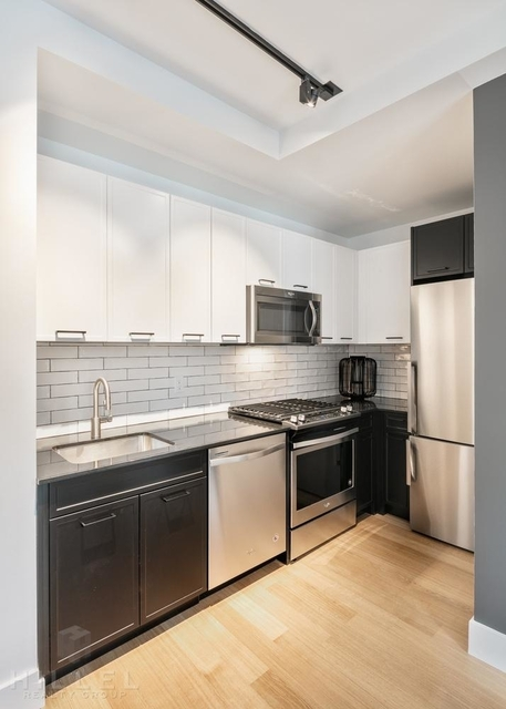 Studio, Financial District Rental in NYC for $3,234 - Photo 1