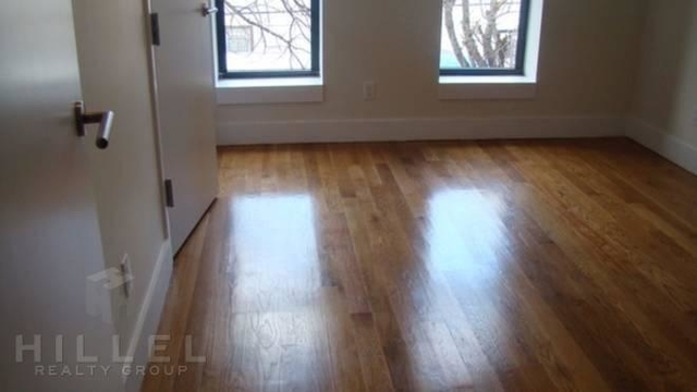 2 Bedrooms, Bedford-Stuyvesant Rental in NYC for $3,800 - Photo 2