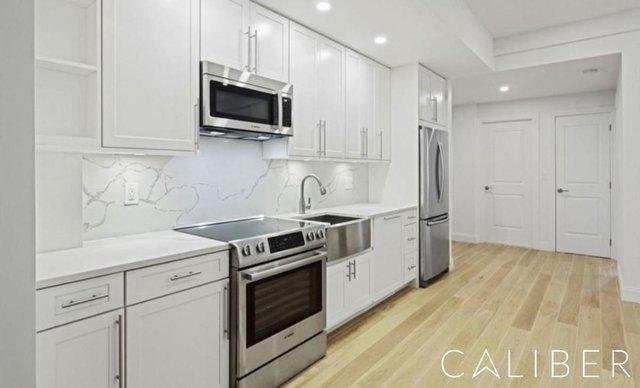 3 Bedrooms, Murray Hill Rental in NYC for $5,387 - Photo 1