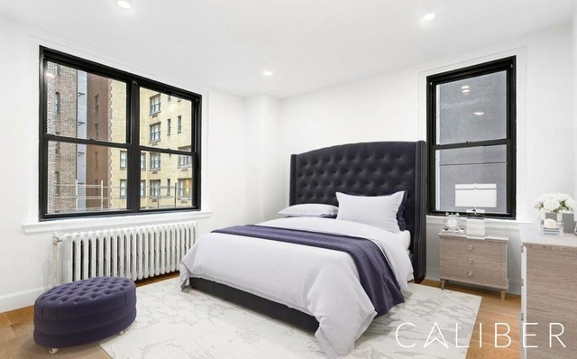 3 Bedrooms, Murray Hill Rental in NYC for $5,387 - Photo 2