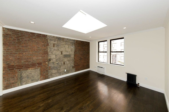 2 Bedrooms, Sutton Place Rental in NYC for $3,275 - Photo 2