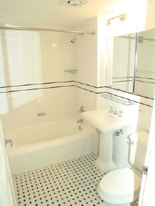 1 Bedroom, Hell's Kitchen Rental in NYC for $4,025 - Photo 2