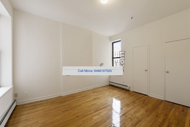 2 Bedrooms, Central Harlem Rental in NYC for $3,250 - Photo 2