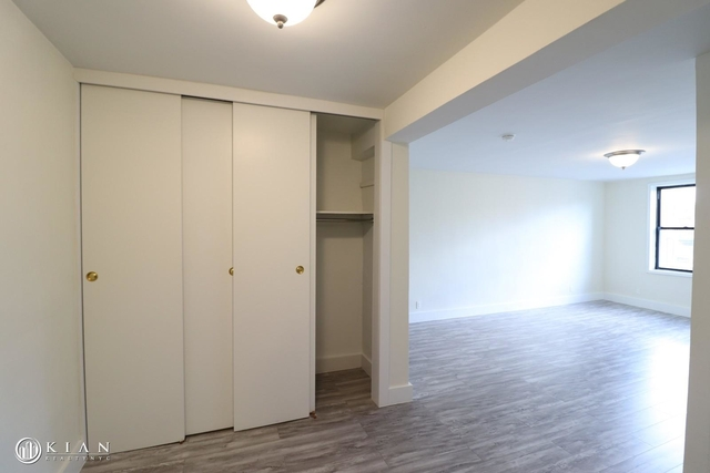 2 Bedrooms, Elmhurst Rental in NYC for $2,450 - Photo 2