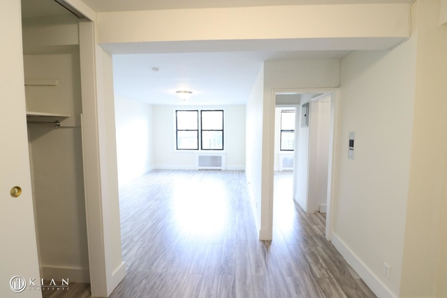 2 Bedrooms, Elmhurst Rental in NYC for $2,450 - Photo 1