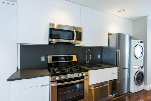 2 Bedrooms, Alphabet City Rental in NYC for $5,295 - Photo 1