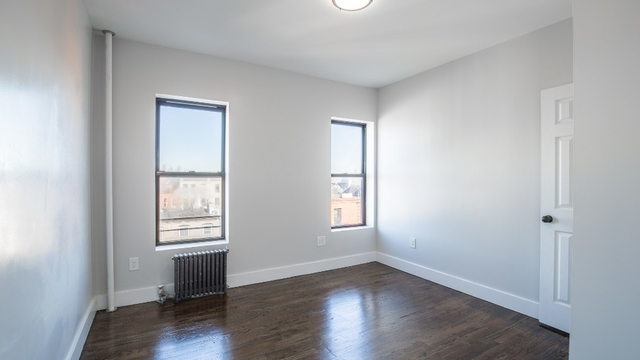 2 Bedrooms, Bedford-Stuyvesant Rental in NYC for $3,120 - Photo 1
